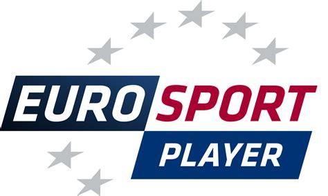 eurosport wikiwand