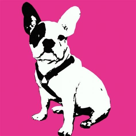 puppy pop 1000 images about popart on pop andy warhol and vintage comics