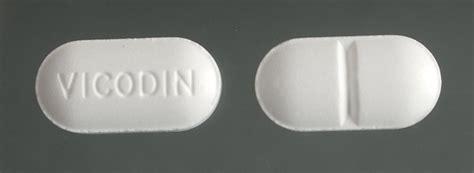 Hydrocodone Also Search For Hydrocodone Paracetamol