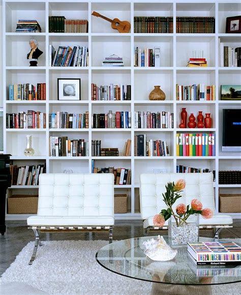 great bookshelves bookshelves wood inspiring ideas for a great home