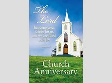 Chapel clipart church anniversary - Pencil and in color ... Free Black And White Clip Art Letters