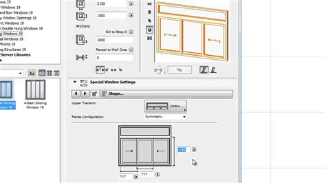 how to draw sliding doors in floor plan drawing sliding doors on floor plan home mansion