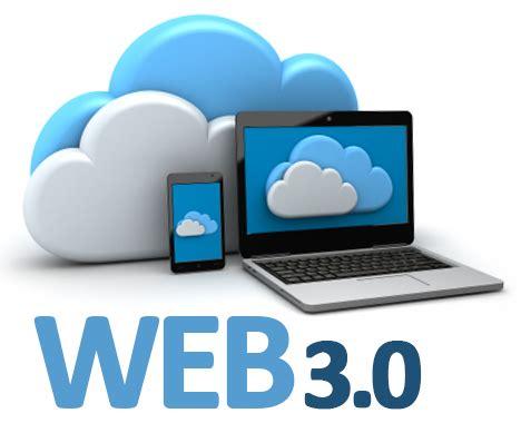 Imagenes Sobre Web 3 0 | l 233 conomie 3 0 et le web 3 0 le futur compos 233 de