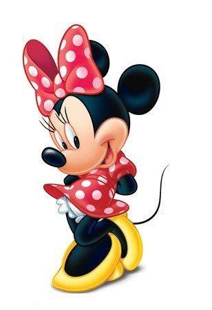 su princesa love letters from your king su princesa serie libro de texto para leer en linea dise 241 o de u 241 as inspirado en mini mouse