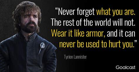 game of thrones quot armor quot book set juniper books ahalife game of thrones tyrion lannister quote goalcast