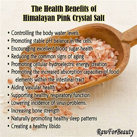 health benefits of salt ls how to sole water natural unrefined pink himalayan salt
