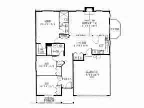 Sda121 Lvl1 Li Bl Lg Buying House Plans 12 On Buying House Plans