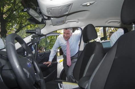 car upholstery nyc city will install more speed cameras near schools ny