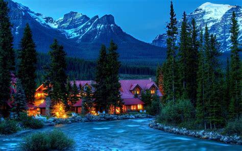 Charming Cold Mountain Cabin Rentals #7: Qd08Jn5.jpg
