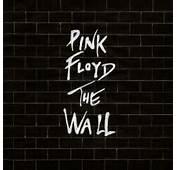 FREEIOS7  Pink Floyd The Wall Black Parallax HD IPhone IPad