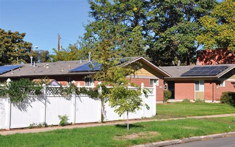 low income housing denver co pv for all low income housing residents going solar renewable energy project finance