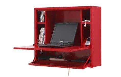 scrivania pc a scomparsa angolo studio a scomparsa foto design mag
