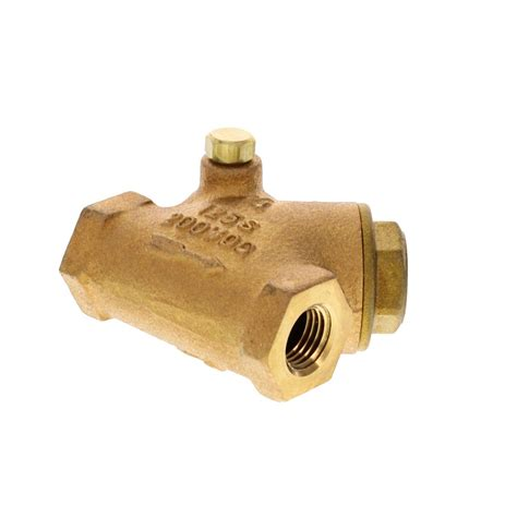 swing check valve manufacturers groen swing check valve part z096915