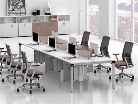 mordern design sfs c series system office furniture white