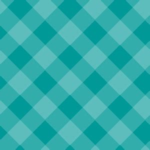 css3 pattern in web online css3 code generator with a simple graphical