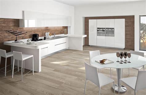 moderne arredamenti cucine moderne