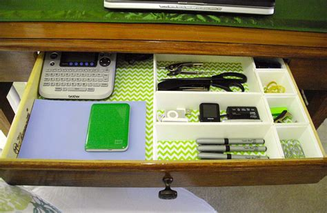 Organizing Desk Drawers Organize Your Office For Maximum Productivity In Time