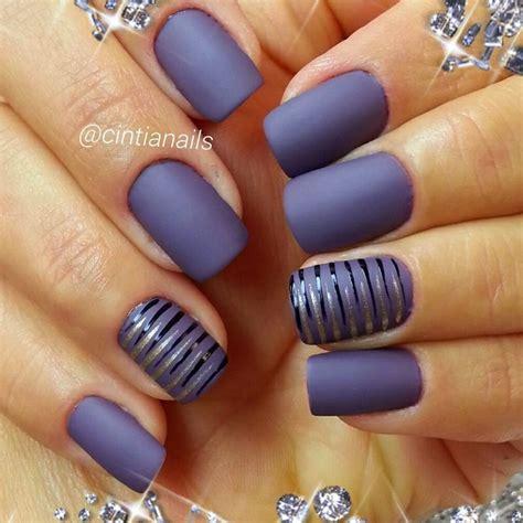 decoracion de uñas esmalte permanente las 25 mejores ideas sobre dise 241 os de u 241 as de color