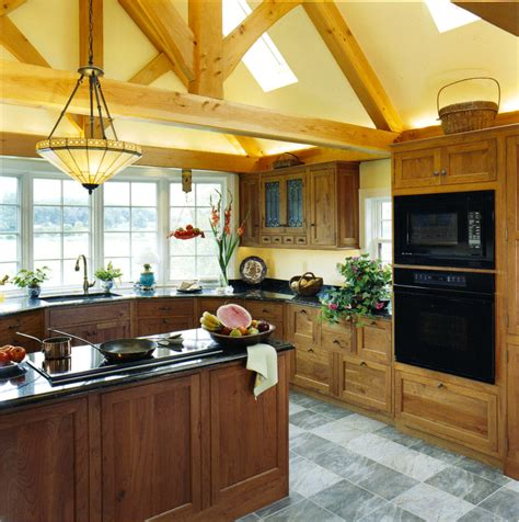 Classic Kitchen And Bath Arlington Ma by Kitchen Remodeling Custom Kitchen Design In Greenfield