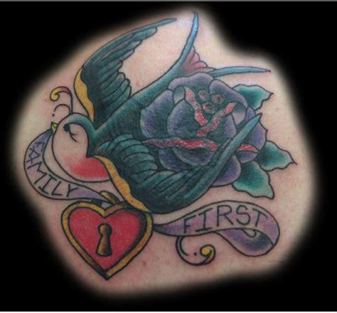 sinner tattoo sinner quotes quotesgram