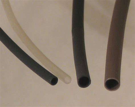 Hair Dryer Heat Shrink Tubing heat shrink tubing hair dryer hair dryers