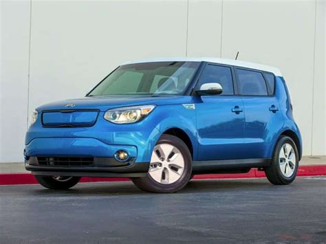 Gas Mileage On Kia Soul Top 10 Best Gas Mileage Hybrids Fuel Efficient Hybrid