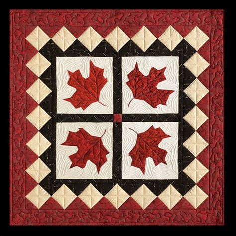 Quilting Frames Canada by 1000 Images About Canada Day Ideas On Happy
