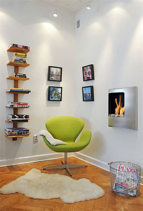 Home Corner Decoration Ideas by 50 Amazing Reading Corners Design Inspiration