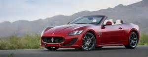 2000 Maserati Price New And Used Maserati Granturismo Prices Photos Reviews