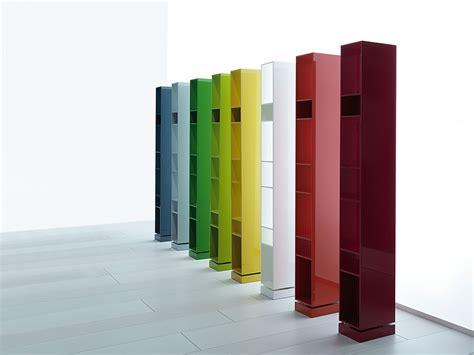 design libreria 30 librerie dal design originale e creativo mondodesign it