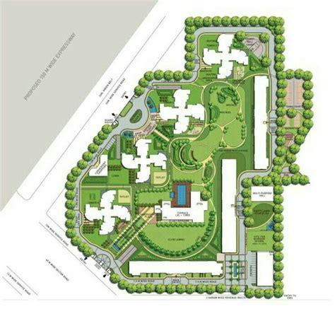 site plan design 562 best landscape plan images on pinterest landscape