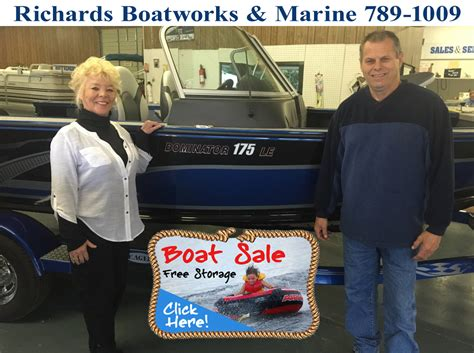 pontoon boats not to buy weeres pontoons on sale at richards boatworks marine in