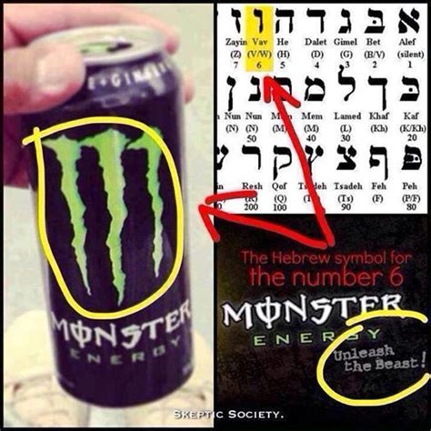 energy drink 777 the s in the details literally page 1