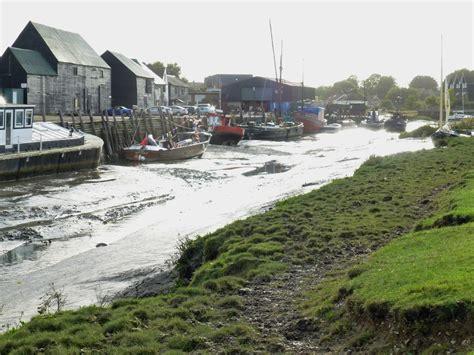 boat mooring costs bristol standard quay faversham intheboatshed net