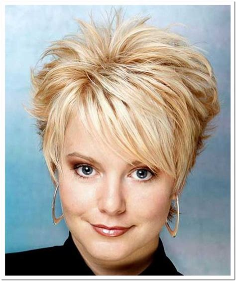 short concave hairstyles 2014 the trend of beautiful 2014 short hairstyles perfection