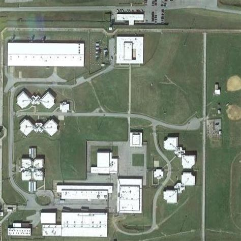 turney center industrial complex   tn virtual
