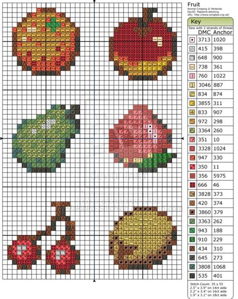 new perler bead patterns isabelle new leaf search perler patterns