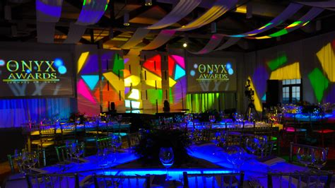 light themed events did you see the world games color scheme encore creative