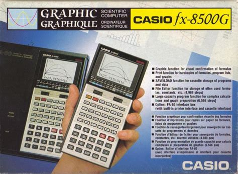 Kalkulator Casio Wide Format Keypad Dh 12 Manual Calculadora Canon P23 Dh V