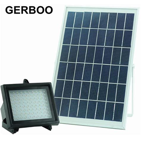 cheap solar garden lights buy wholesale garden light solar panel from china