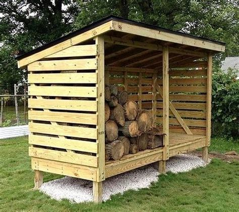Diy Shed 25 Best Ideas About Diy Shed On Garden Shed