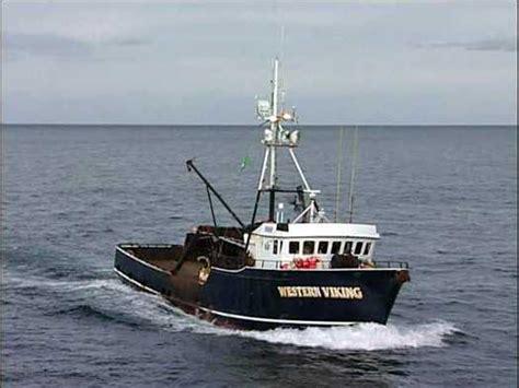 northwestern fishing boat jobs boats deadliest reports