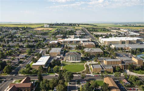 Isu Mba Byu Idaho by Eastern Idaho S City Of Rexburg Announces Millennial City