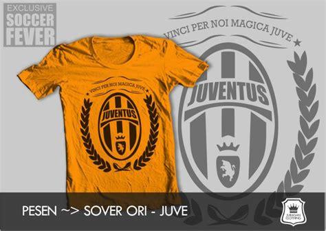 Kaos Juventus Juventus 7 33 best time to soccer images on team logo