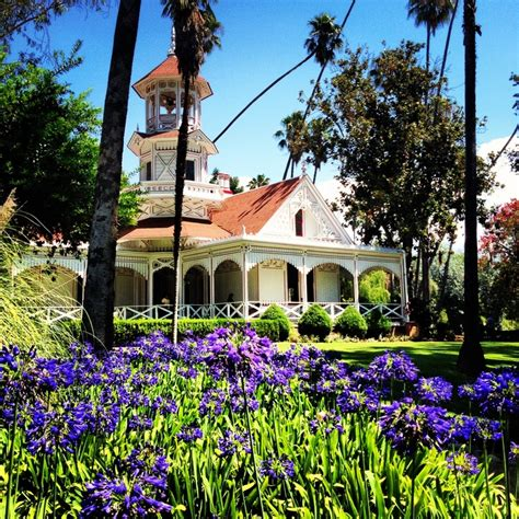 23 Best Images About Beautiful Homes In Arcadia Ca On Arcadia Botanical Gardens