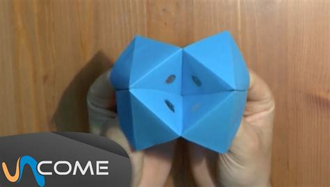 Where Does Origami Come From - come fare un origami inferno e paradiso