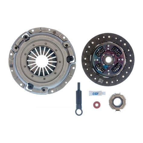 subaru forester clutch replacement exedy ksb04 oem replacement clutch subaru impreza