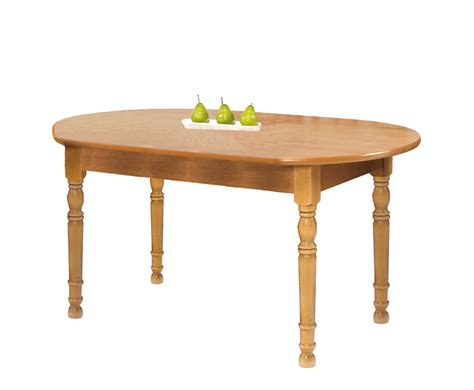 Oak Oval Dining Table Sissinghurst Oak Oval Dining Table