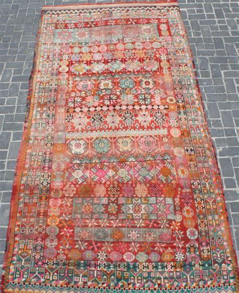 haroonian rug company 58067 vintage berber jpg