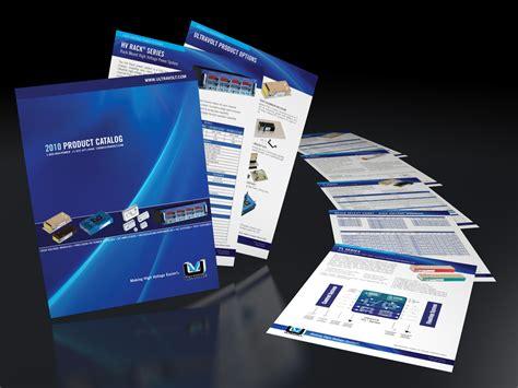 News Presenting Accessories Catalog 2007 digital media workshop inc 3d